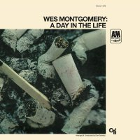 Wes Montgomery -Day In The Life