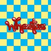 Wheatus -Wheatus