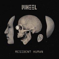Wheel -Resident Human