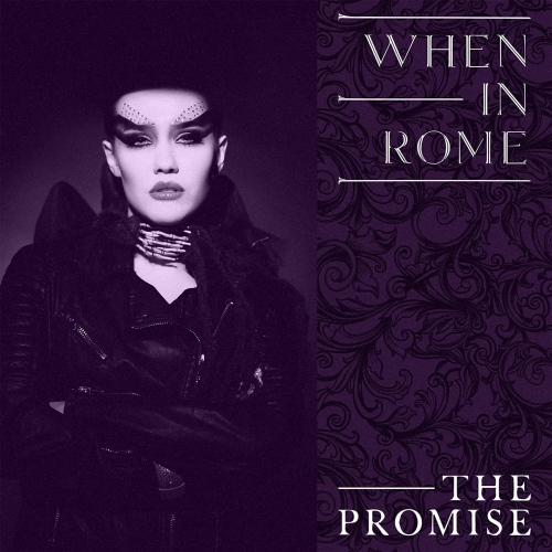When In Rome - The Promise