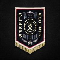 While She Sleeps -Sleeps Society