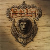 White Lion -The Best Of White Lion