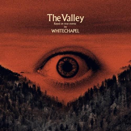 Whitechapel -The Valley