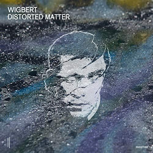 Wigbert -Distorted Matter