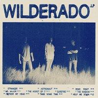 Wilderado - Wilderado