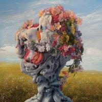 Wilderun -Veil Of Imagination