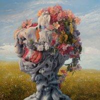 Wilderun - Veil Of Imagination