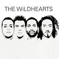 Wildhearts - Wildhearts