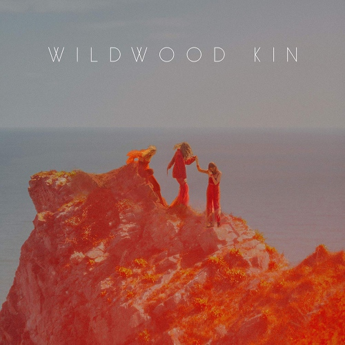 Wildwood Kin -Wildwood Kin