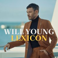 Will Young -Lexicon