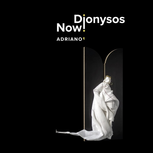 Willaert  /  Dionysos Now - Adriano 1