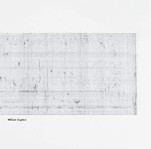 William Engelen - Today Organ Has Played Beautifully Again