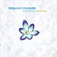 William Parker -Painters Winter