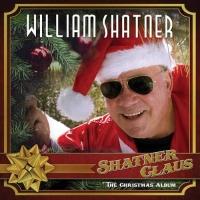 William Shatner - Shatner Claus - The Christmas Album