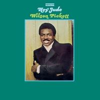 Wilson Pickett - Hey Jude