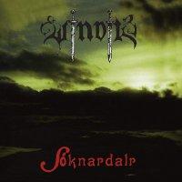 Windir -Sóknardalr