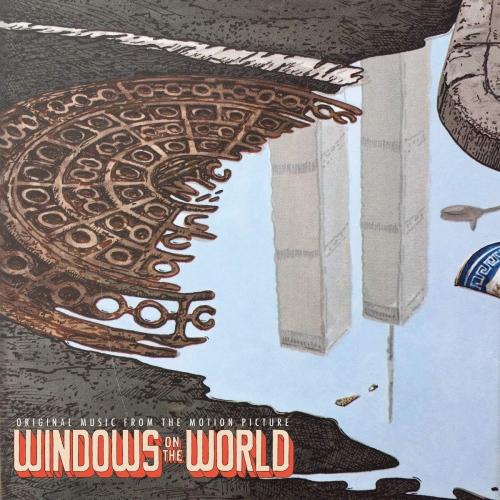 Windows On The World / O.s.t. - Windows On The World