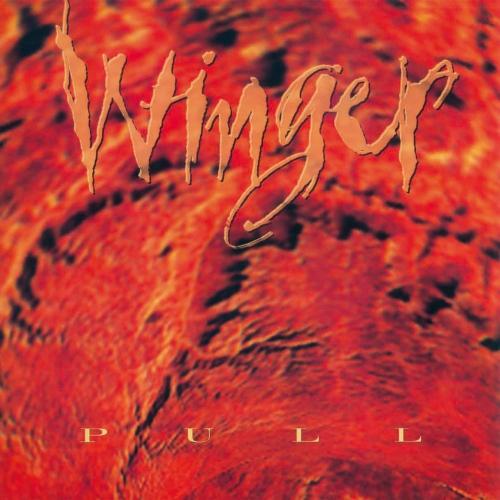 Winger -Pull