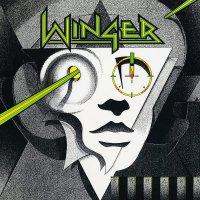 Winger -Winger