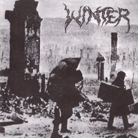 Winter -Into Darkness