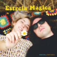Winter & Triptides - Estrela Mágica