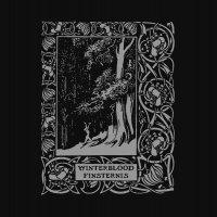 Winterblood -Finsternis
