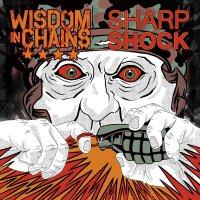 Wisdom In Chains - Split 7 Inch