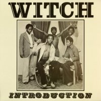 Witch -Introduction