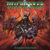 Witchseeker - Scene Of The Wild
