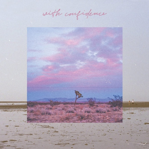 With Confidence - With Confidence