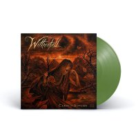 Witherfall -Curse Of Autumn