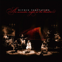 Within Temptation -Acoustic Night At The Theatre