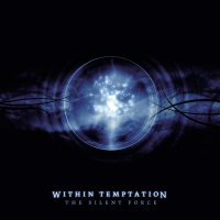 Within Temptation -Silent Force