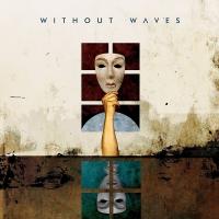 Without Waves - Lunar Black