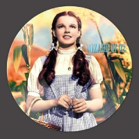 Wizard Of Oz / O.s.t. -Wizard Of Oz Original Soundtrack