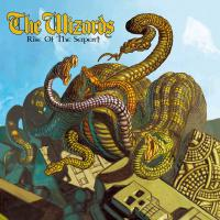 Wizards - Rise Of The Serpent