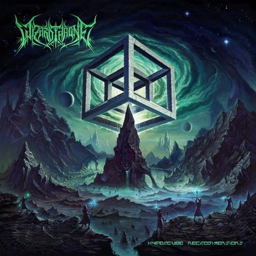 Wizardthrone -Hypercube Necrodimensions