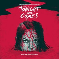Wojciech Golczewski - Tonight She Comes (Original Soundtrack)
