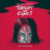 Wojciech Golczewski - Tonight She Comes (Original Soundtrack)