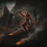 Wojciech Kilar - Bram Stoker's Dracula Original Soundtrack