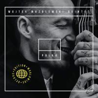 Wojtek Quintet Mazolewski - Polka