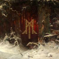 Wolcensmen - Songs From The Fyrgen