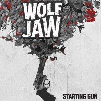 Wolf Jaw - Starting Gun