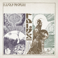 Wolf People -Ruins Clear