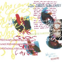 Wolfgang Perez - Who Cares Who Cares