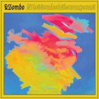 Wombo - Blossomlooksdownuponus