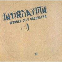Wonder City Orchestra - Information