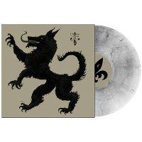 Wormwitch - Wolf Hex