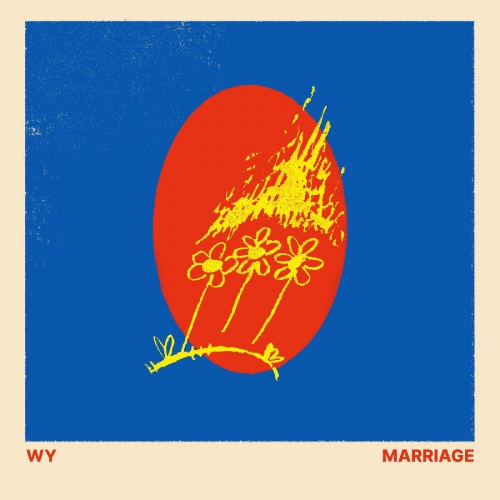 Wy -Marriage
