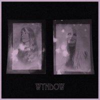Wyndow - Wyndow